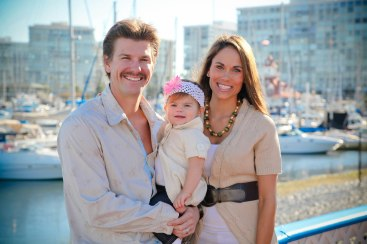 20111125_Cunningham_Family-1