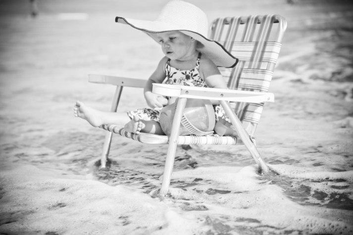 20120929_Allison_Beach_Day (3 of 40)-2