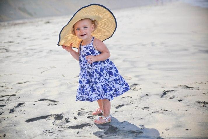 20120929_Allison_Beach_Day (6 of 40)