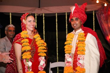 20130518_Yogesh_Jennifer_Wedding-530
