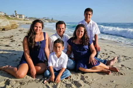 20130519_Rodriguez_Family-3