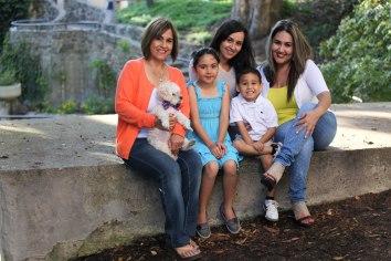 20130613_Varela_Family-58