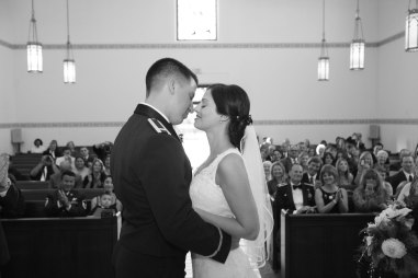 20131109_Ortiz_Nelson_wedding-176-2