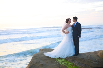 20140302_Alex_Lauren_Wedding-197