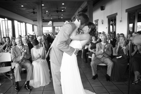 20140817_John_Evan_Wedding-493-2