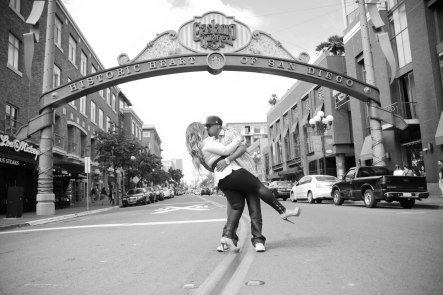 20141011_Engagement _For_Wedding-25